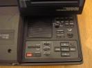 Hitachi Laptop AV-TV_8