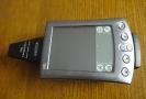 Palm m505_25
