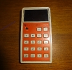 Texas Instruments TI-2000