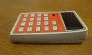Texas Instruments TI-2000_3