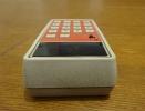 Texas Instruments TI-2000_4