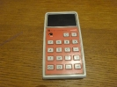 Texas Instruments TI-2000_7