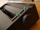 Typewriter Brother CE-60_10
