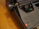 Typewriter Brother CE-60_12