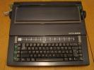 Typewriter Brother CE-60_1