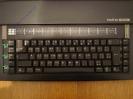 Typewriter Brother CE-60_3