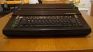Typewriter Brother CE-60_4