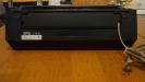 Typewriter Brother CE-60_6