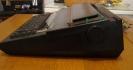 Typewriter Brother CE-60_7