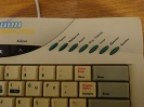 VTECH 9000 Computer_11