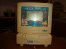 VTECH 9000 Computer_15