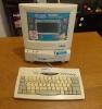 VTECH 9000 Computer_1