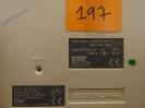 VTECH 9000 Computer_22