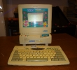 VTECH 9000 Computer_2