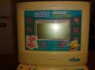 VTECH 9000 Computer_3
