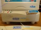 VTECH 9000 Computer_4