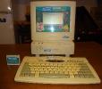 VTECH 9000 Computer_7