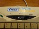 VTECH 9000 Computer_9