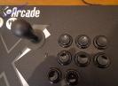 X-Arcade_10