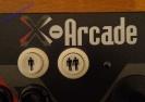 X-Arcade_8