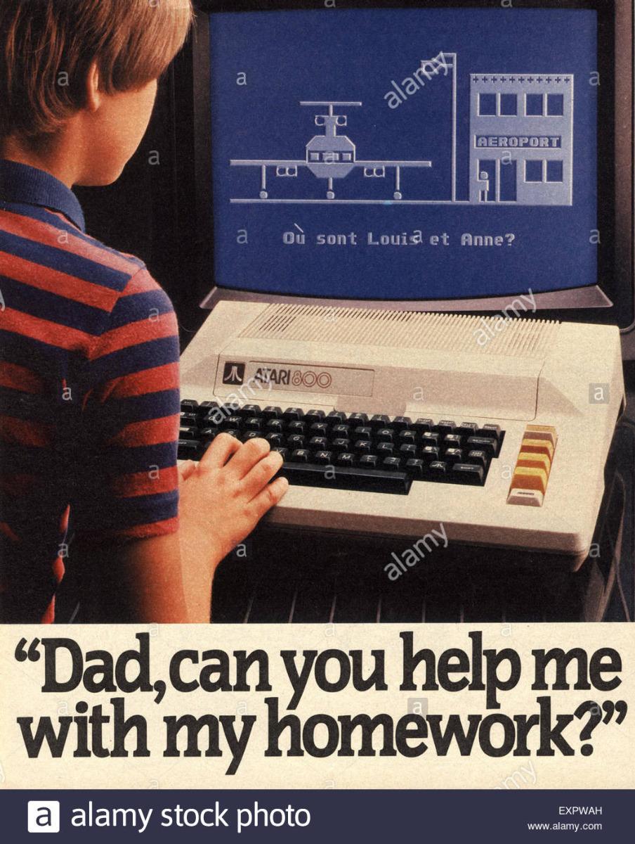1980s-uk-atari-magazine-advert-EXPWAH.jpg