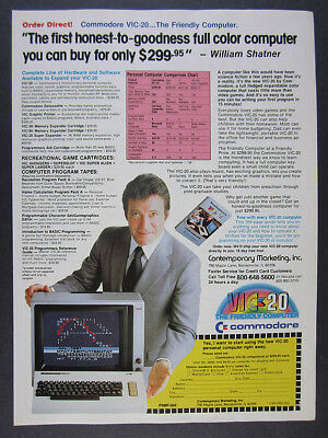 1982-Commodore-VIC-20-Computer-william-shatner-photo-vintage.jpg