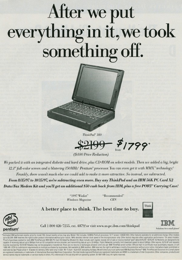1997_ThinkPad_380_-_ad_Custom.jpg