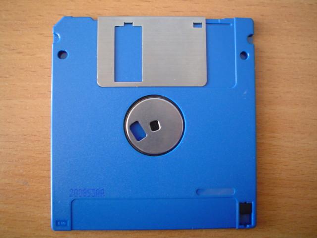 35_DD_floppy_720_KB_back.jpeg