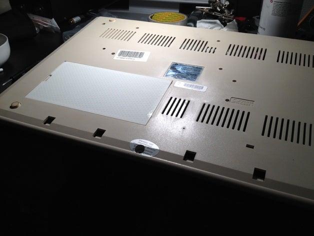 Amiga500Trapdoor.jpg