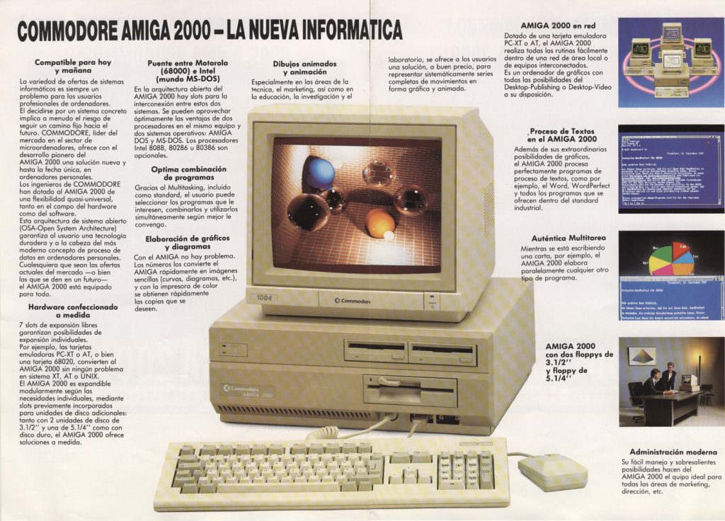 Catalogo-Commodore-Amiga-2000-2-Y-3-1024x736.jpg