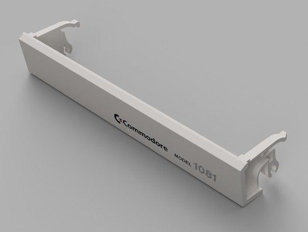 Commodore108x.jpg