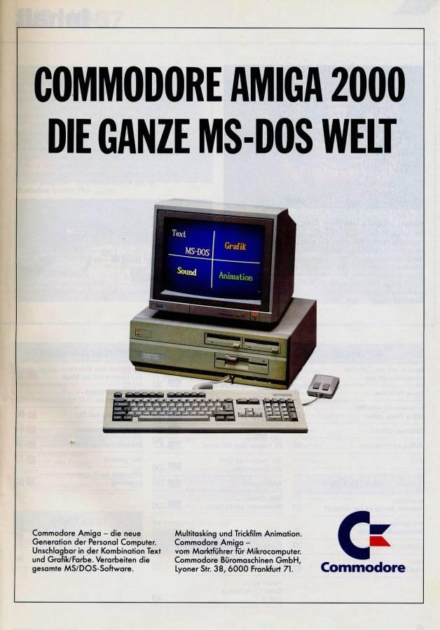 Commodore_1987-08.jpg