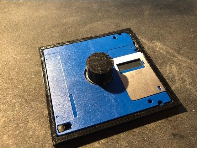 FloppyDiscCleaner.JPG