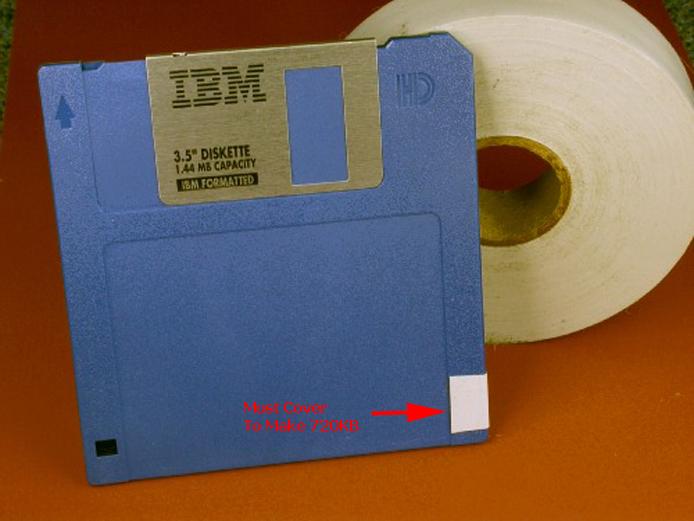 FloppyFront-EDIT.jpg