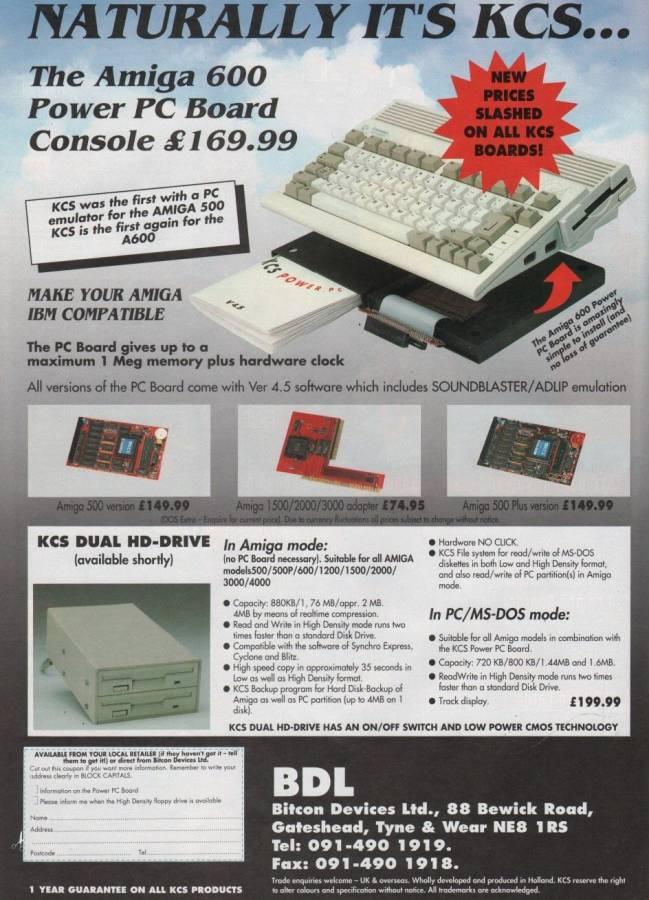 KCS_1993-01.jpg