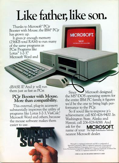 Microsoft_Booster_ad.jpg