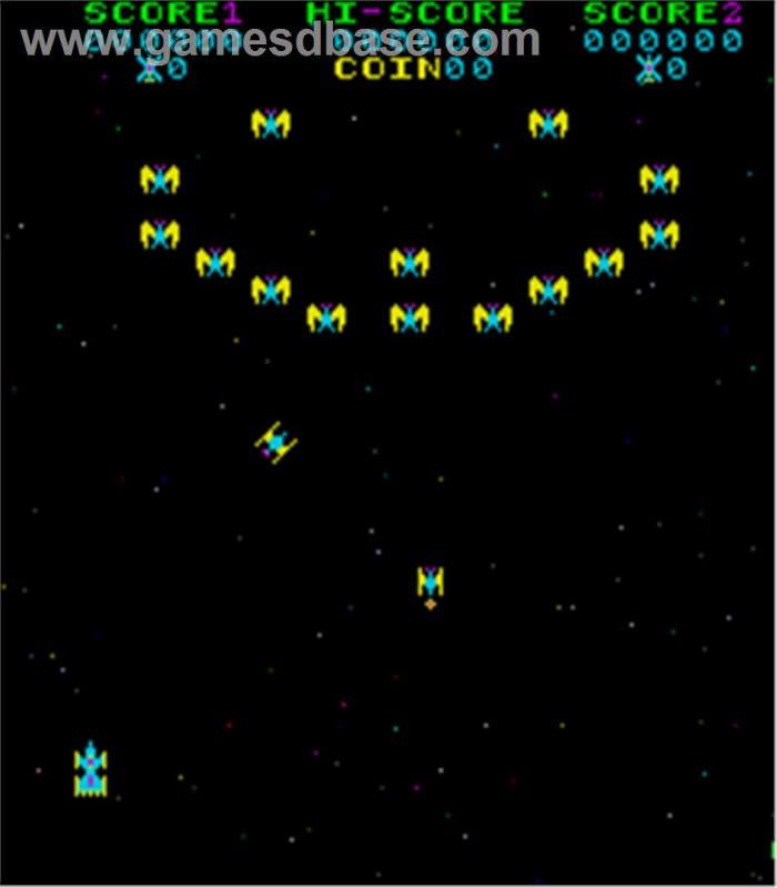 Phoenix_-_1980_-_Amstar-2.jpg