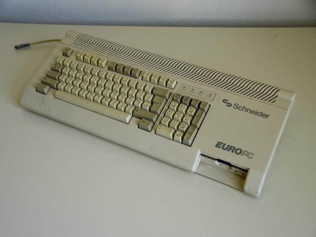 SchneiderEuroPC.jpg