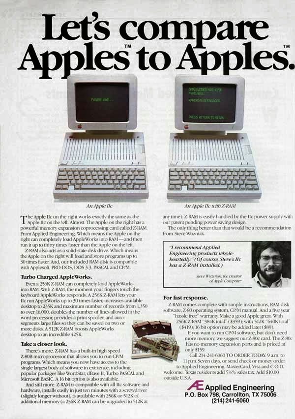 Vintage-Apple-Ads-in-the-1970s-80s-39.jpg