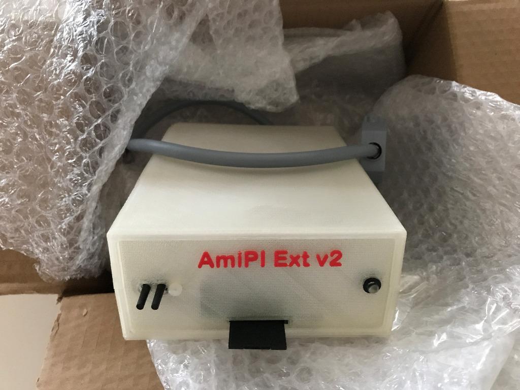 amiPI-004.jpg