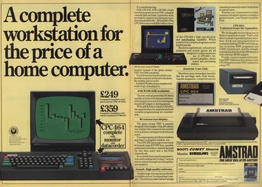 amstrad-commercial.jpg