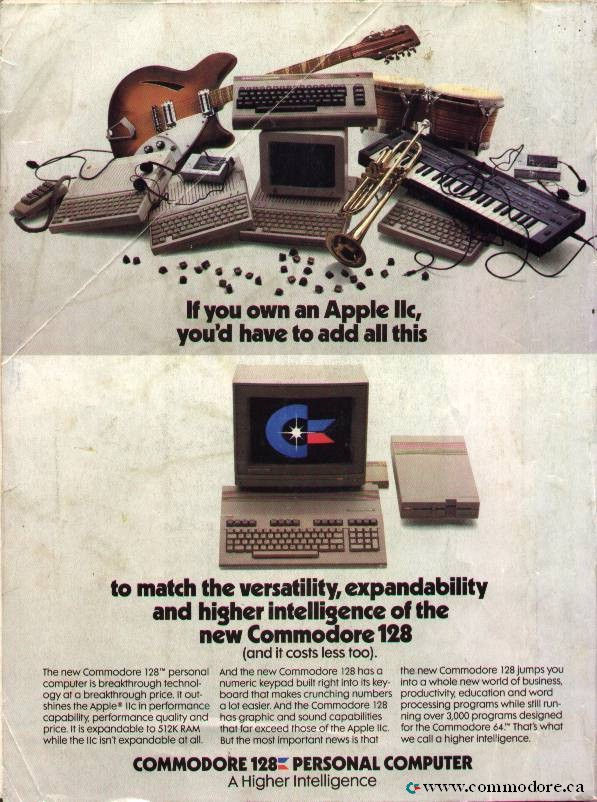 c128-ad-vs-Apple-IIc1.jpg
