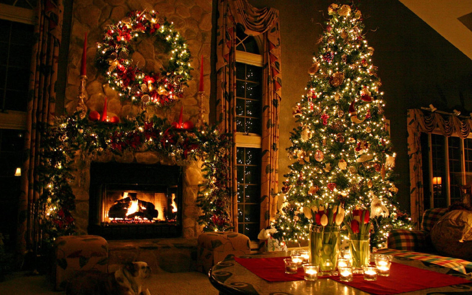 christmas-wallpaper-8.jpg