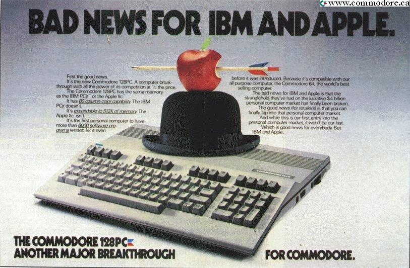 commodore-128PC-bad-news-for-apple-and-ibm-unknown_source.jpg