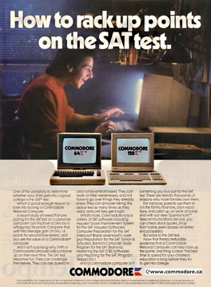 commodore_64_128_1986_sat_test.jpg
