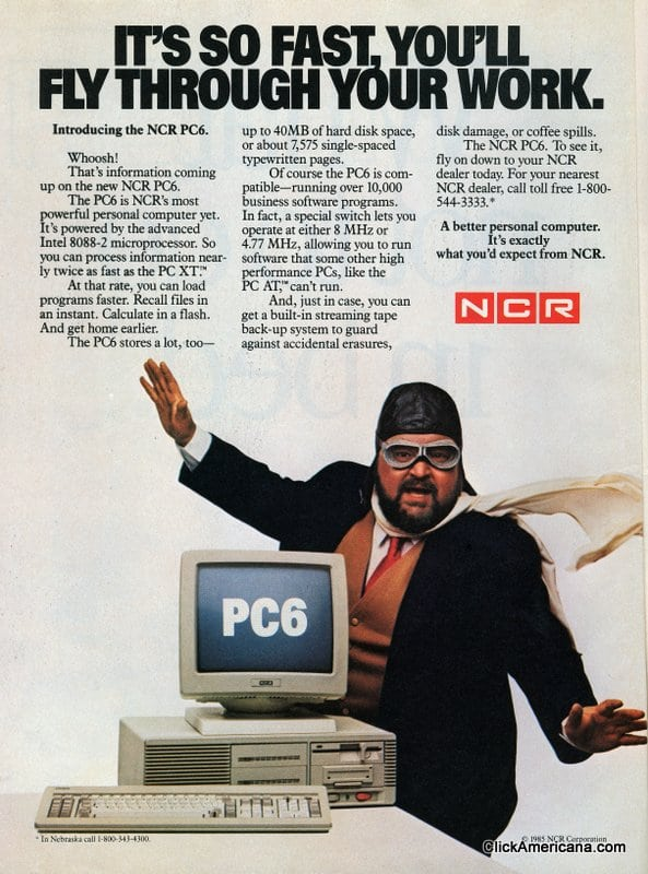 computer-ads-feb-10-1986-time-2.jpg