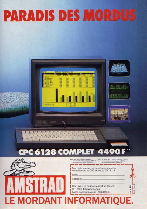 publicite-amstrad-cpc-6128-1.jpg