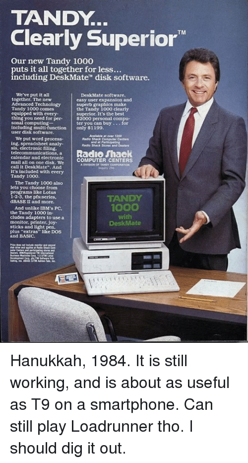 tandy-clearly-superior-tm-our-new-tandy-1000-puts-it-9743447.png