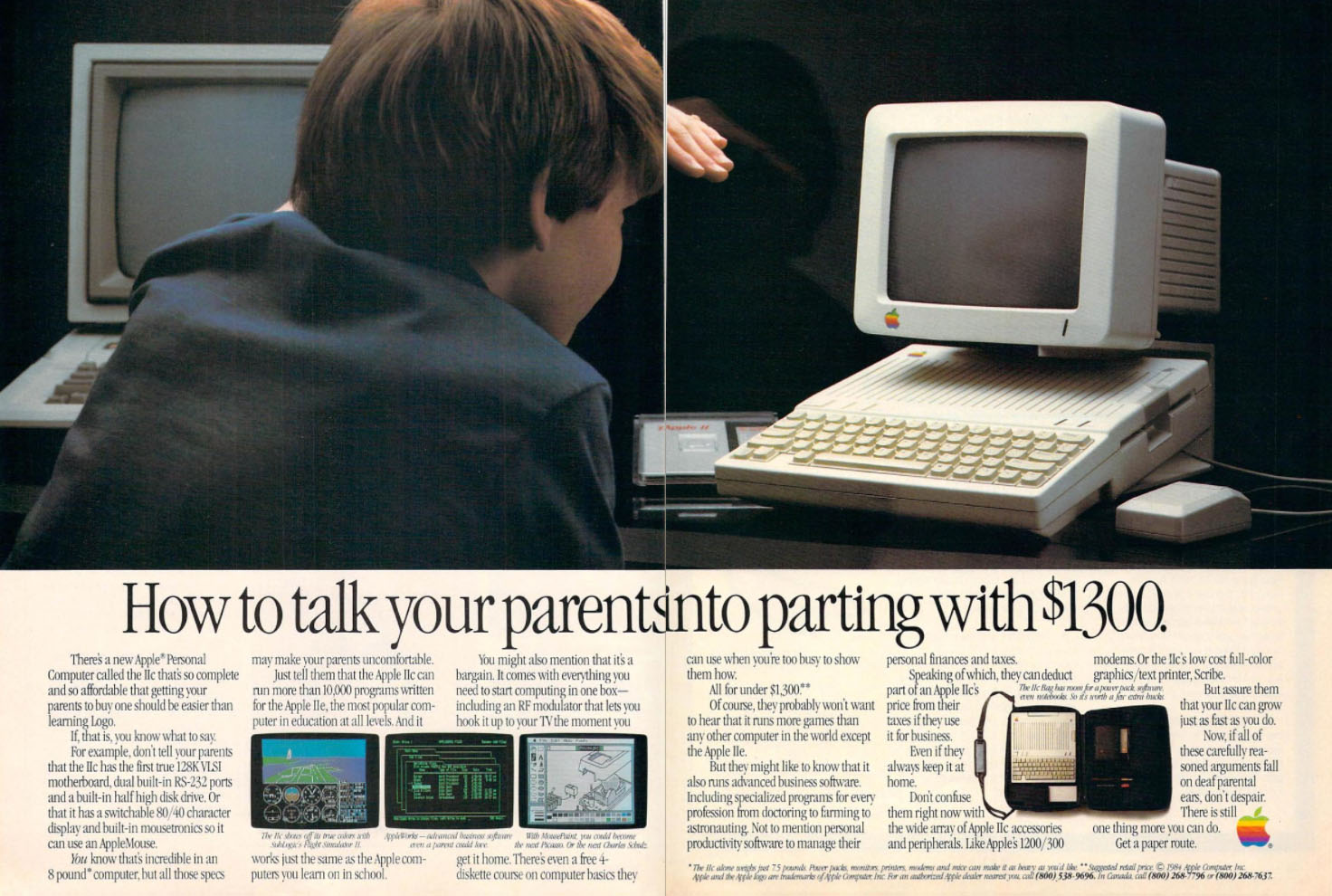 tr-computer-early80s-apple-kids.jpg
