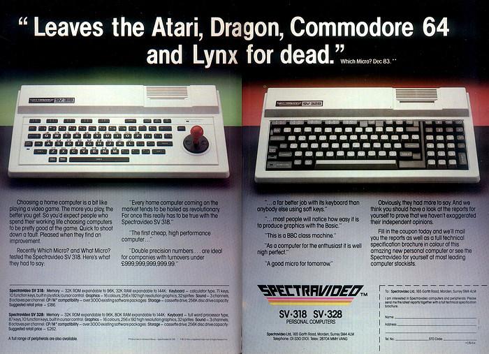 your_computer_1984-05_002-m.jpg